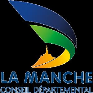Logo La Manche