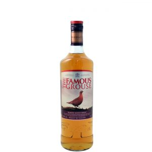 0001785_the-famous-grouse-1l