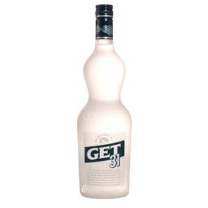 3330-1-get31-liqueur_1