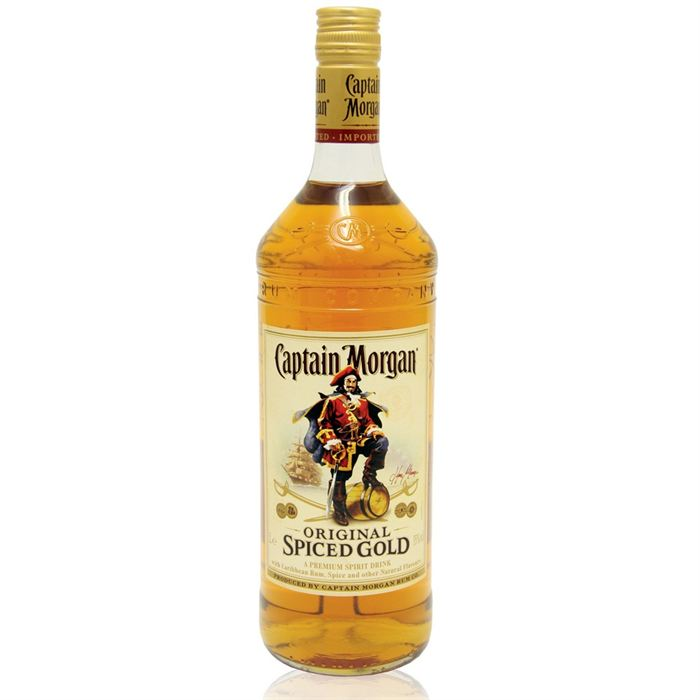 captain-morgan-spiced-70cl