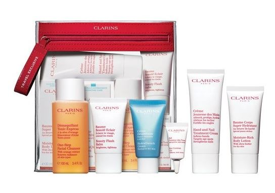 coffret-clarins-take-off-essentials-travel-exclusive