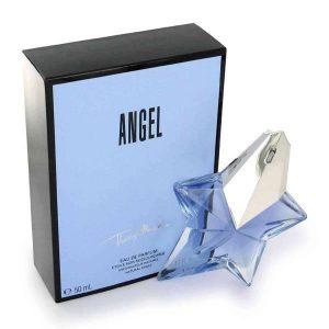 thierry-mugler-angel-edp-vapo-refillable-50-ml