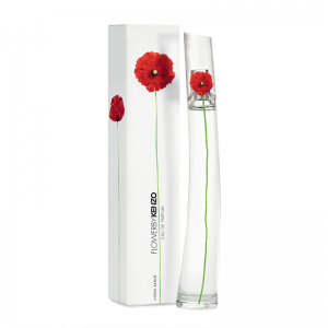 Kenzo_Flower_By_Kenzo_Eau_De_Parfum_Spray_Refillable_100ml_1427974512-300×300