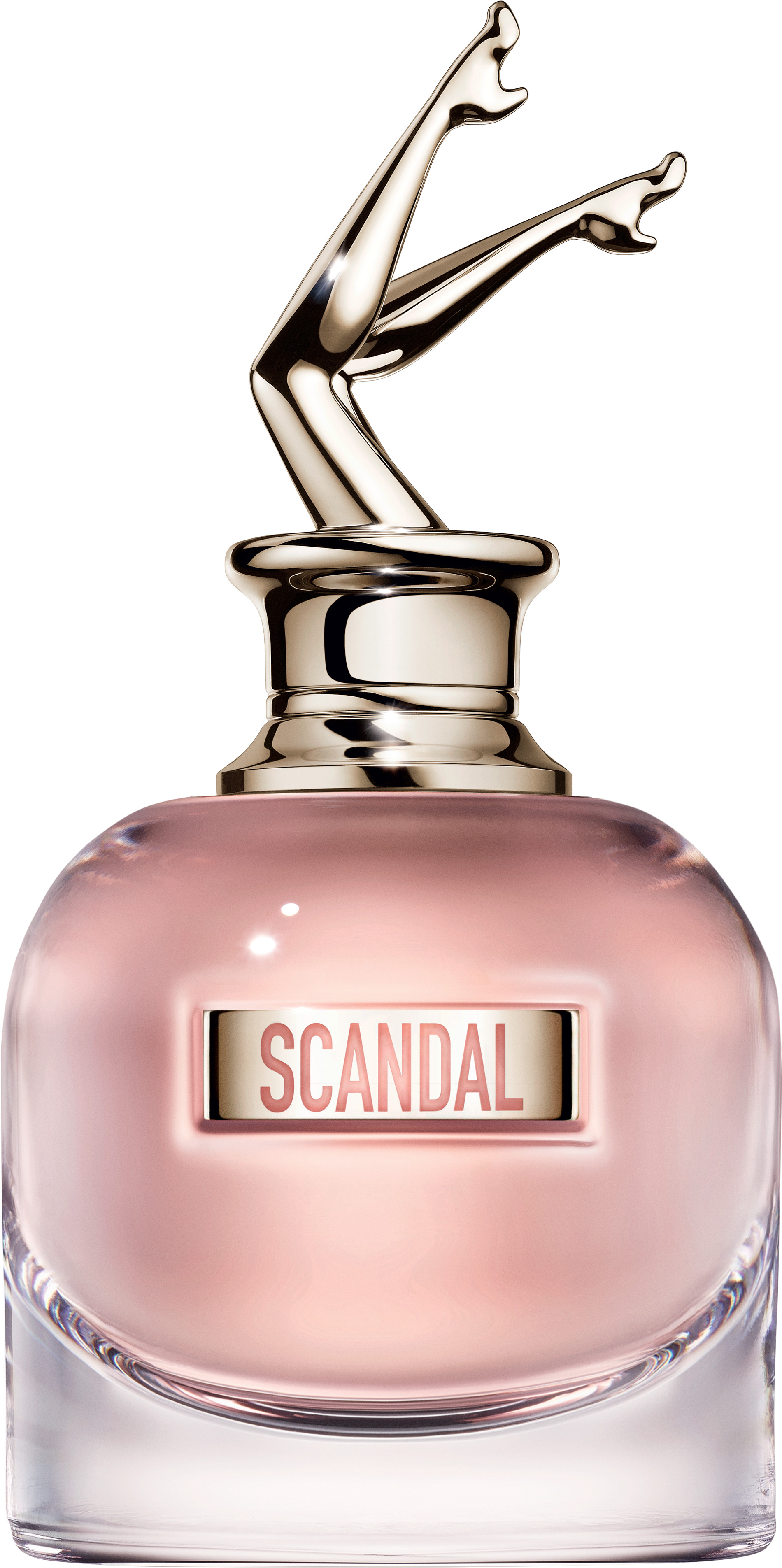 jean-paul-gaultier-scandal-eau-de-parfum-spray-80ml