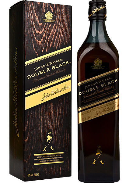 johnnie-walker-double-black-deluxe-scotch-whisky